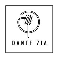 Dante Zia